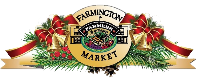 Farmington Farmers Market Holly Days