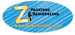 Z painting